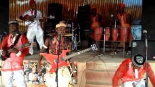 Onyeoma Tochukwu - PEOPLES CLUB