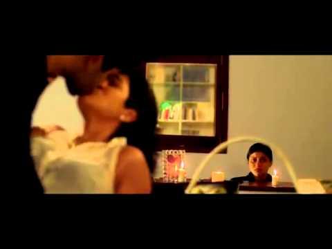 Sanson ko zid exclusive video songs hd