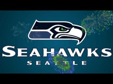Seahawks 12th Man Song