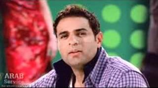 كوكتيل محمد نور 2011