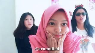 Keren!!! Kumpulan Video Musical.ly Rame Rame Bareng Teman Dan Sahabat   Best Musical.ly Indonesia  