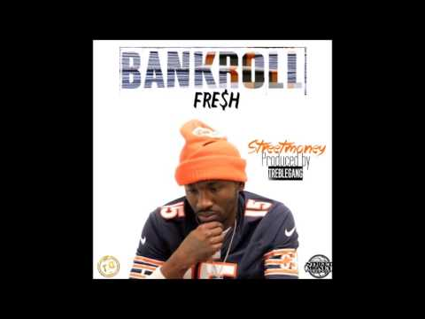 Bankroll Fresh Type Beat