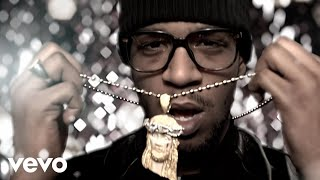 Kid Cudi - Pursuit Of Happiness ft. MGMT(Music video by Kid Cudi performing Pursuit of Happiness., 2009-12-08T19:06:45.000Z)