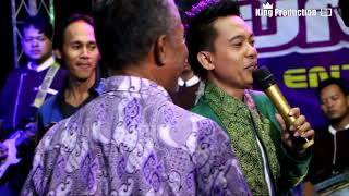 Video YUNI NADA LIVE DS. RAWADALEM download MP3, 3GP, MP4, WEBM, AVI, FLV Juli 2018
