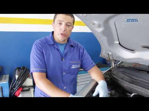 MDB - Citroen Gran C4 Picasso acusando vários defeitos, revisão Citroen DS5 e mais!