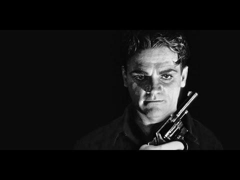 James Cagney biografía James Cagney biography
