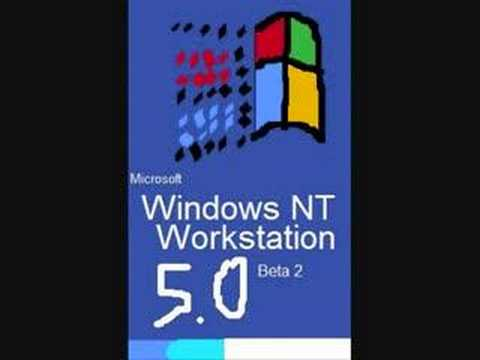 Windows startup and shutdown sounds my creative logos for Windows 95 startup sound