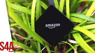 Video 2017 Amazon Fire TV with 4K HDR Review download MP3, 3GP, MP4, WEBM, AVI, FLV Mei 2018