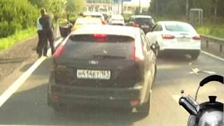 быдло таксисты в шереметьево(, 2016-08-18T19:15:37.000Z)