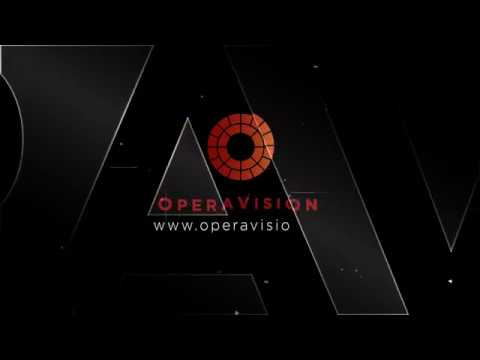 OperaVision - Free, live and on demand