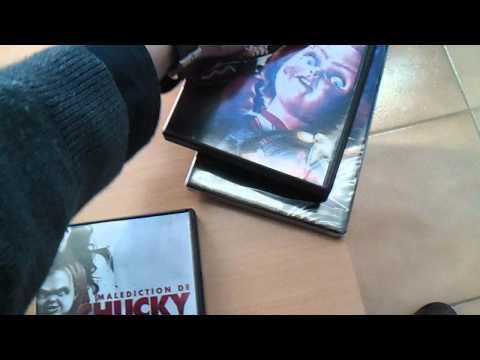 collection-de-films-d'horreur-16