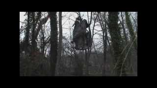 Integriteta (TI Slovenia) and Laibach - Ballad of a Thin Man