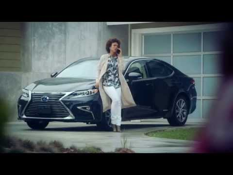Guaranteed Auto Protection – Financial Services I Lexus