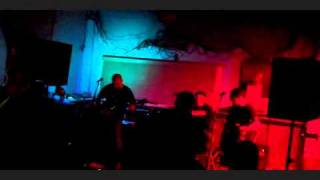 land down under punk cover version performed by the Ghetto Zombies.wmv
