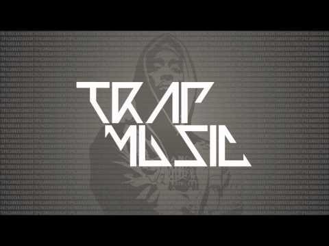A$AP Ferg - Murda Something ft. Waka Flocka Flame (XVII Trap Remix)