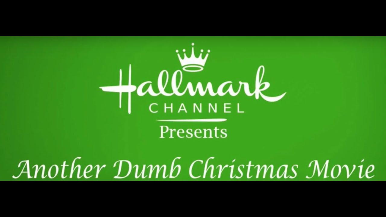 Honest Hallmark Movie: Nine Lives of Christmas - YouTube
