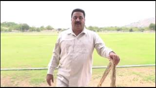 audition sarwar khan