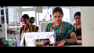Ramky Woman Empowerment Documentary Film |Scintilla Kreations |Documentary Video Makers In Hyderabad