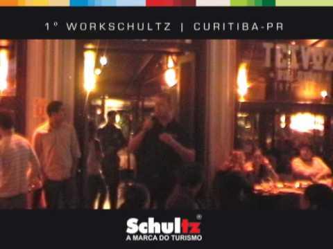 Palavra de Aroldo Schultz - parceria com os ...