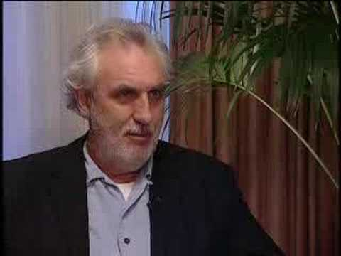 Phillip Noyce Interview On updatehollywood.com