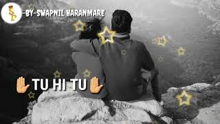 😙Mil jao tum mil jaye duniya 😚 Romantic new whatapp status video 2018
