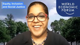 Accelerating Racial Justice in the Workplace | Jobs Reset Summit 2020