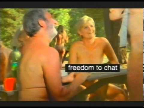 Freeserve Advert UK 2001 - Vintage Internet ISP