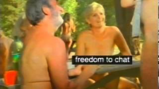 Freeserve Advert UK 2001 - Vintage Internet ISP