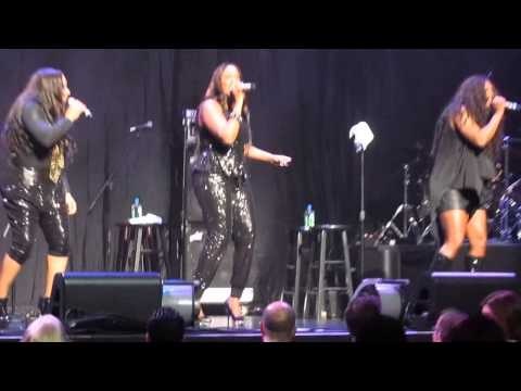 SWV, You're The One