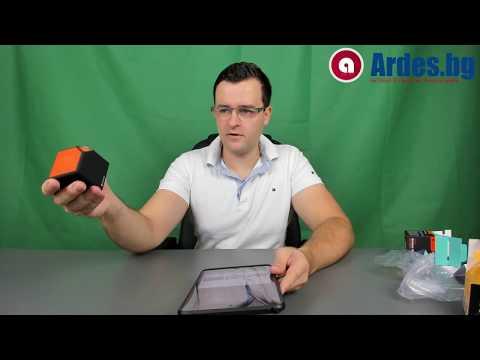 Уникални Bluetooth Колонки от CANYON - Промо Цени
