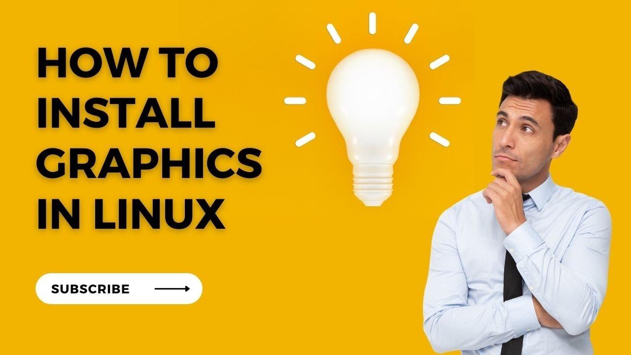 How To Enable X11 In Redhat || RHEL 6 || RHEL7 | Centos