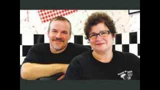 GREAT RESTAURANTS IN SYRACUSE NY  PATSYS PIZZA  PIZZA SYRACUSE NY  SYRACUSE RESTAURANTS