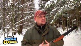 Смотреть видео Калуш Ивано Франковская Область