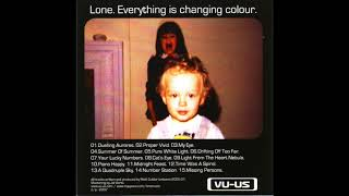 Download Lone - Everything is Changing Colour (Full Album) MP3 song and Music Video