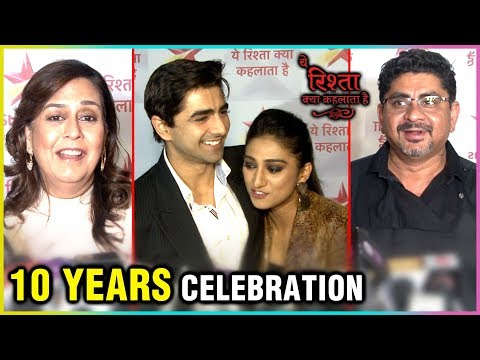 To Akhi Mo Aaina | Full Ep 194 | 14th August 2018 | Odia