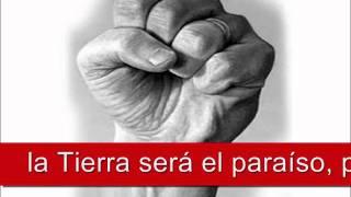 La Internacional Socialista