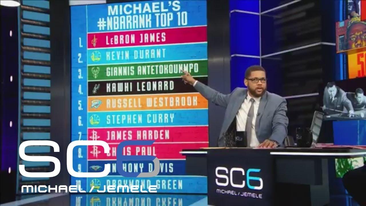 NFL Live makes predictions for Week 3 | NFL Live | ESPN