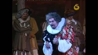 "Gambar cover IVAN PONOMARENKO baritone ""Cortigiani""...from the opera of G.Verdi ""Rigoletto"" (fragment)"