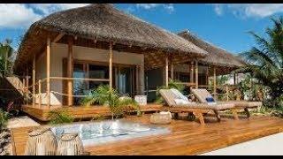 Video Zuri Zanzibar