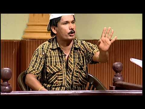 Papu pam pam   Excuse Me   Episode 198   Odia Comedy   Jaha kahibi Sata Kahibi   Papu pom pom