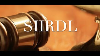The Behan Law Group, P.L.L.C. Video - SIIRDL