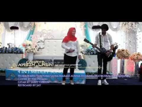 Download Medly song pidang...