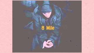 Eminem - Love me (feat. Obie Trice and 50 Cent) (Album: Dont Call Me Marshall)