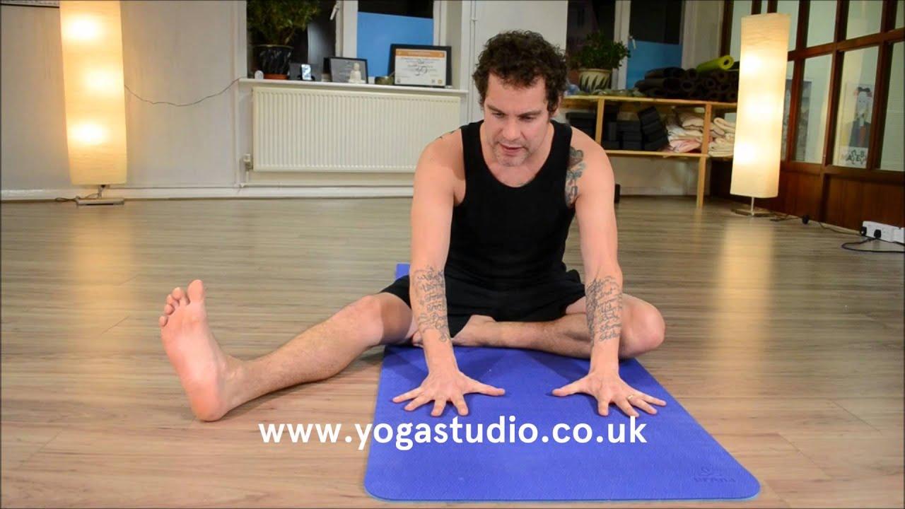 Prana E C O Yoga Mat Review By Yoga Studio Youtube