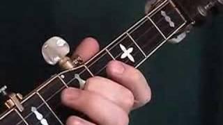 Nashville Blues (Slow)