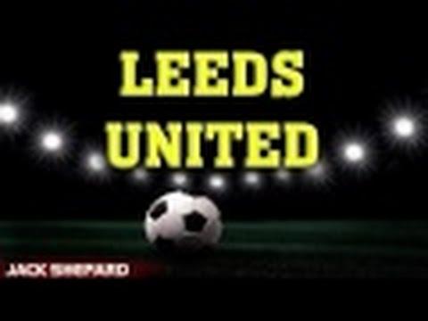 Fifa 13 -  Leeds United 12