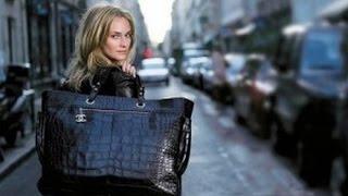видео Сумки Редмонд: каталог мужских, женских и дорожных моделей