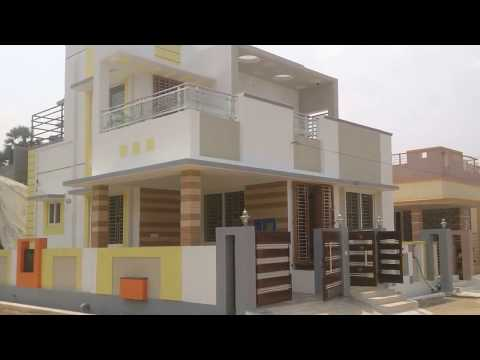 House for sale in tamilnadu.# south india