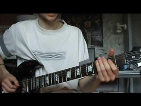 MrMatrOck - ZZ Top - La Grange - YouTube