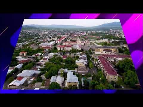 Армяне массово распродают дома в Ханкенди